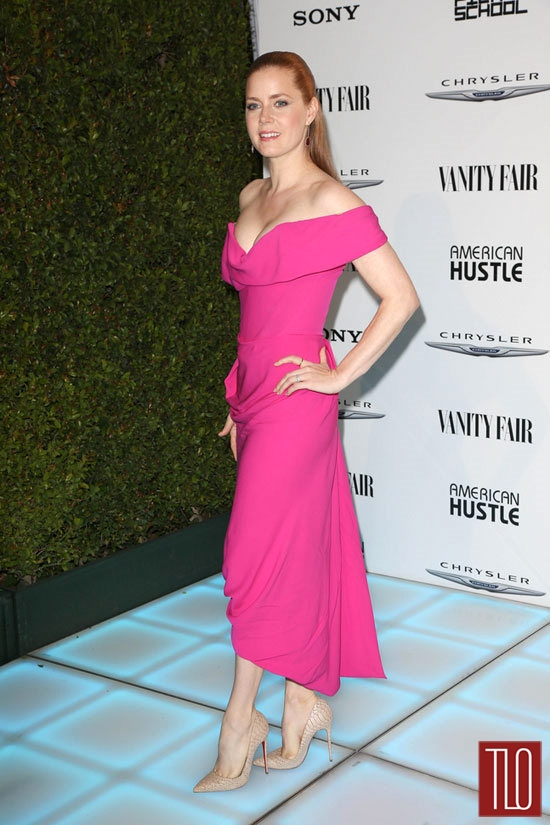 Amy-Adams-Vanity-Fair-American-Hustle-Event-Vivienne-Westwood-Tom-Lorenzo-Site-TLO (6)