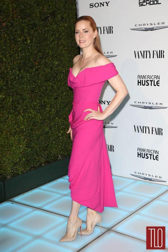 Amy-Adams-Vanity-Fair-American-Hustle-Event-Vivienne-Westwood-Tom-Lorenzo-Site-TLO (6)