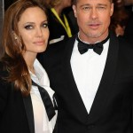 Angelina-Jolie-Brad-Pitt-2014-BAFTA-Awards-Tom-Lorenzo-Site-TLO (10)