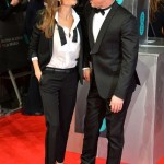 Angelina-Jolie-Brad-Pitt-2014-BAFTA-Awards-Tom-Lorenzo-Site-TLO (7)