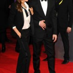 Angelina-Jolie-Brad-Pitt-2014-BAFTA-Awards-Tom-Lorenzo-Site-TLO (9)