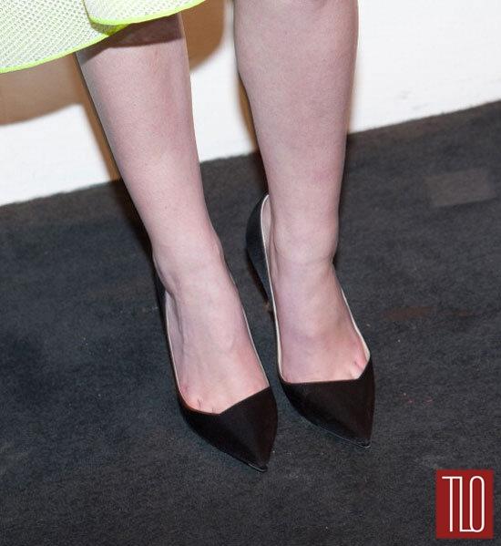 Anna-Kendrick-Dior-Last-Five-Years-Tom-Lorenzo-Site-TLO (3)