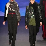 Anna-Sui-Fall-2014-Collection-NYFW-SLIDESHOW-Tom-Lorenzo-TLO (1)