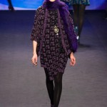Anna-Sui-Fall-2014-Collection-NYFW-SLIDESHOW-Tom-Lorenzo-TLO (10)