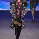 Anna-Sui-Fall-2014-Collection-NYFW-SLIDESHOW-Tom-Lorenzo-TLO (13)