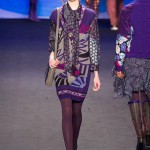 Anna-Sui-Fall-2014-Collection-NYFW-SLIDESHOW-Tom-Lorenzo-TLO (17)