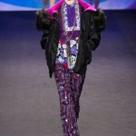 Anna-Sui-Fall-2014-Collection-NYFW-SLIDESHOW-Tom-Lorenzo-TLO (18)