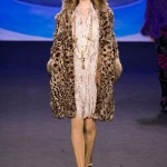 Anna-Sui-Fall-2014-Collection-NYFW-SLIDESHOW-Tom-Lorenzo-TLO (19)
