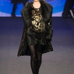 Anna-Sui-Fall-2014-Collection-NYFW-SLIDESHOW-Tom-Lorenzo-TLO (2)