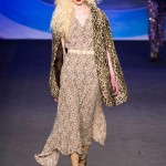 Anna-Sui-Fall-2014-Collection-NYFW-SLIDESHOW-Tom-Lorenzo-TLO (20)