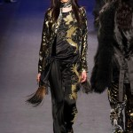 Anna-Sui-Fall-2014-Collection-NYFW-SLIDESHOW-Tom-Lorenzo-TLO (23)