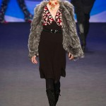 Anna-Sui-Fall-2014-Collection-NYFW-SLIDESHOW-Tom-Lorenzo-TLO (3)