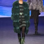 Anna-Sui-Fall-2014-Collection-NYFW-SLIDESHOW-Tom-Lorenzo-TLO (5)
