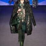 Anna-Sui-Fall-2014-Collection-NYFW-SLIDESHOW-Tom-Lorenzo-TLO (6)