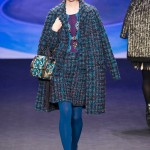 Anna-Sui-Fall-2014-Collection-NYFW-SLIDESHOW-Tom-Lorenzo-TLO (7)