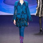 Anna-Sui-Fall-2014-Collection-NYFW-SLIDESHOW-Tom-Lorenzo-TLO (8)