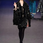 Anna-Sui-Fall-2014-Collection-NYFW-SLIDESHOW-Tom-Lorenzo-TLO (9)