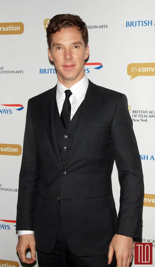 BAFTA-Conversation-Benedict-Cumberbatch-Event-Tom-Lorenzo-Site (1)