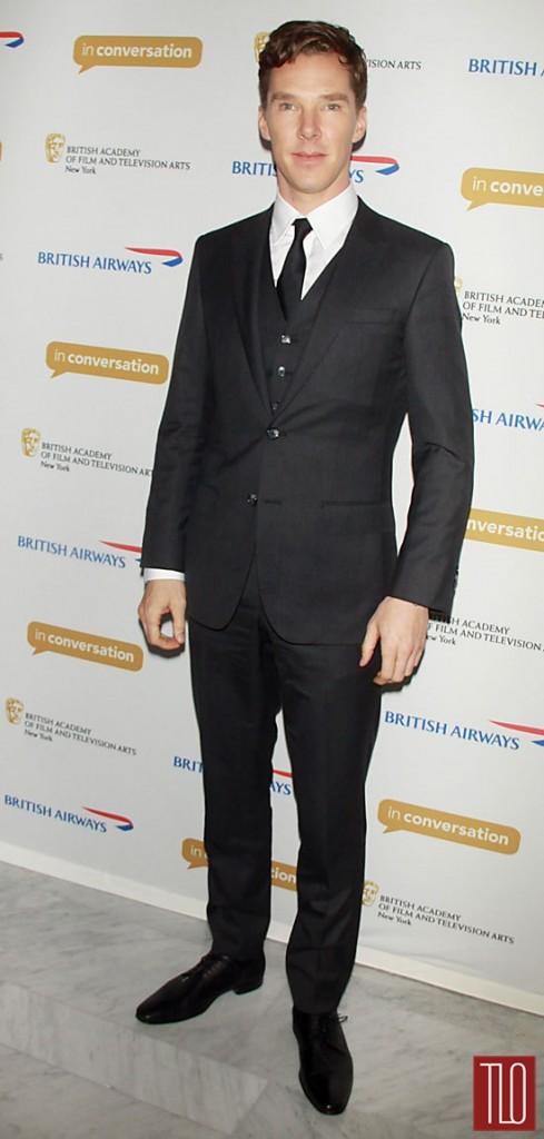 BAFTA-Conversation-Benedict-Cumberbatch-Event-Tom-Lorenzo-Site (2)