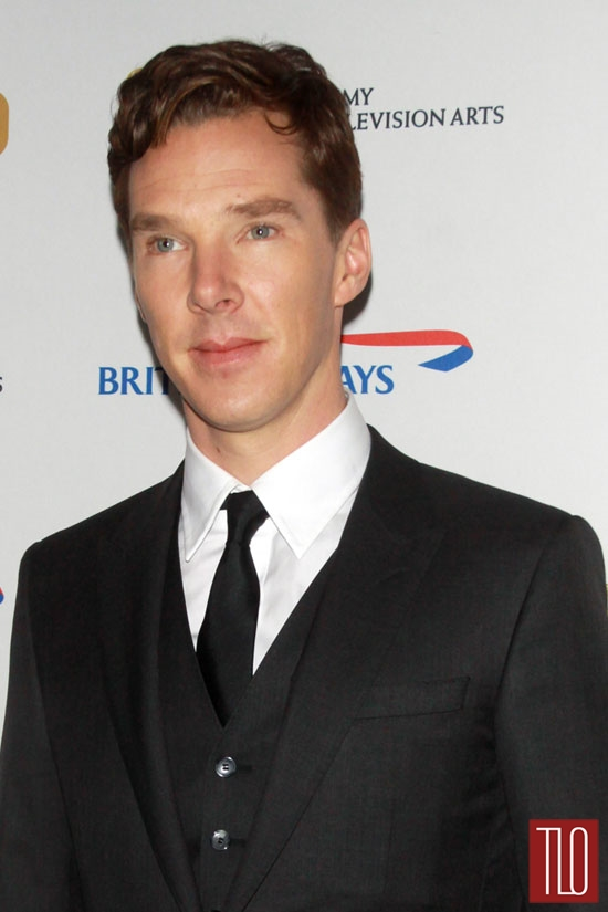 BAFTA-Conversation-Benedict-Cumberbatch-Event-Tom-Lorenzo-Site (3)