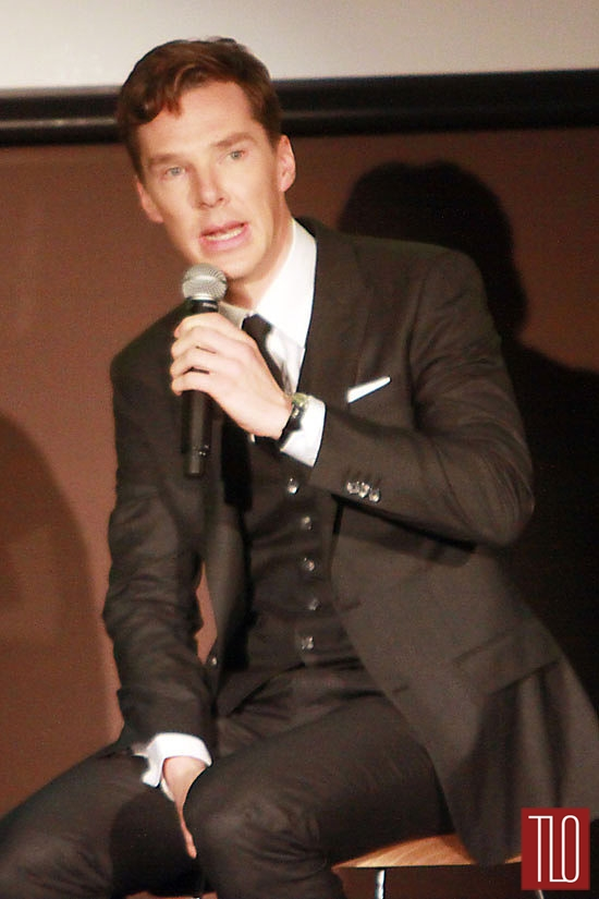 BAFTA-Conversation-Benedict-Cumberbatch-Event-Tom-Lorenzo-Site (5)