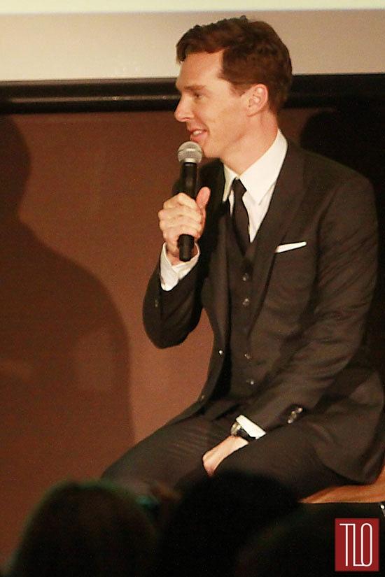 BAFTA-Conversation-Benedict-Cumberbatch-Event-Tom-Lorenzo-Site (6)