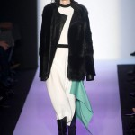 BCBG-Max-Azria-Fall-2014-Collection-Slideshow-Tom-Lorenzo-Site (1)