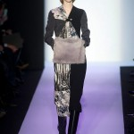 BCBG-Max-Azria-Fall-2014-Collection-Slideshow-Tom-Lorenzo-Site (12)