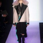 BCBG-Max-Azria-Fall-2014-Collection-Slideshow-Tom-Lorenzo-Site (13)