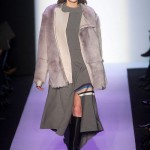 BCBG-Max-Azria-Fall-2014-Collection-Slideshow-Tom-Lorenzo-Site (3)