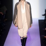 BCBG-Max-Azria-Fall-2014-Collection-Slideshow-Tom-Lorenzo-Site (4)