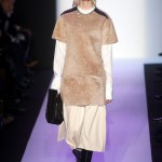 BCBG-Max-Azria-Fall-2014-Collection-Slideshow-Tom-Lorenzo-Site (5)