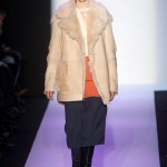 BCBG-Max-Azria-Fall-2014-Collection-Slideshow-Tom-Lorenzo-Site (6)