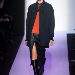 BCBG-Max-Azria-Fall-2014-Collection-Slideshow-Tom-Lorenzo-Site (7)