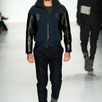 Black-Sail-Nautica-Fall-2014-Collection-SLIDESHOW-NYFW-Tom-Lorenzo-Site (10)