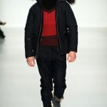Black-Sail-Nautica-Fall-2014-Collection-SLIDESHOW-NYFW-Tom-Lorenzo-Site (13)