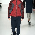 Black-Sail-Nautica-Fall-2014-Collection-SLIDESHOW-NYFW-Tom-Lorenzo-Site (16)