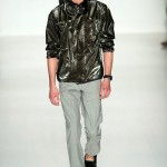 Black-Sail-Nautica-Fall-2014-Collection-SLIDESHOW-NYFW-Tom-Lorenzo-Site (17)