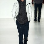 Black-Sail-Nautica-Fall-2014-Collection-SLIDESHOW-NYFW-Tom-Lorenzo-Site (18)