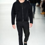 Black-Sail-Nautica-Fall-2014-Collection-SLIDESHOW-NYFW-Tom-Lorenzo-Site (2)
