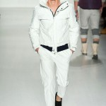 Black-Sail-Nautica-Fall-2014-Collection-SLIDESHOW-NYFW-Tom-Lorenzo-Site (20)