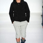 Black-Sail-Nautica-Fall-2014-Collection-SLIDESHOW-NYFW-Tom-Lorenzo-Site (3)
