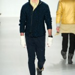Black-Sail-Nautica-Fall-2014-Collection-SLIDESHOW-NYFW-Tom-Lorenzo-Site (6)