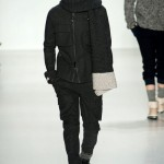 Black-Sail-Nautica-Fall-2014-Collection-SLIDESHOW-NYFW-Tom-Lorenzo-Site (9)