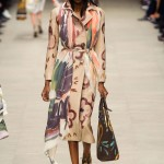 Burberry-Prorsum-Fall-2014-Collection-LFW-Tom-Lorenzo-Site (1)