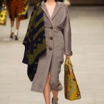 Burberry-Prorsum-Fall-2014-Collection-LFW-Tom-Lorenzo-Site (11)