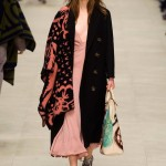 Burberry-Prorsum-Fall-2014-Collection-LFW-Tom-Lorenzo-Site (12)