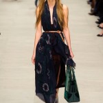 Burberry-Prorsum-Fall-2014-Collection-LFW-Tom-Lorenzo-Site (16)