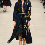 Burberry-Prorsum-Fall-2014-Collection-LFW-Tom-Lorenzo-Site (17)