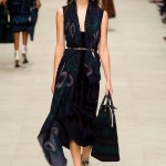 Burberry-Prorsum-Fall-2014-Collection-LFW-Tom-Lorenzo-Site (18)